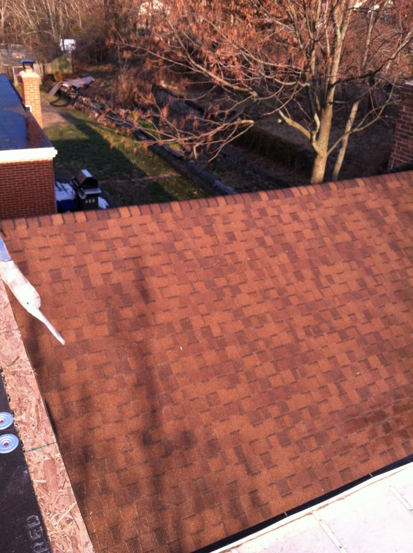 certainteed-lankmark-burnt-sienna-roof-replacement