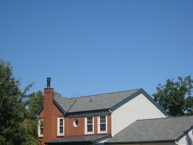 certainteed-carriage-house-roof-replacement-3
