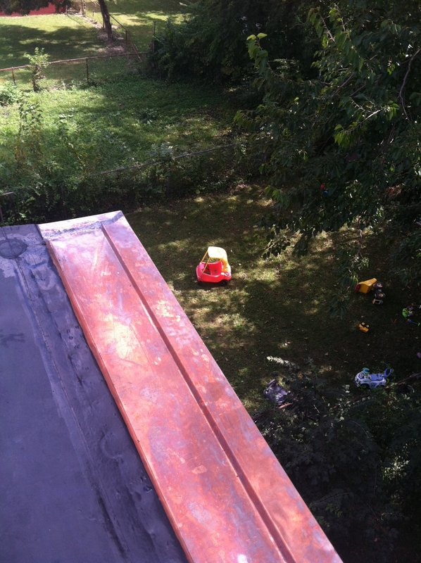 epdm-rubber-roof-install-and-copper-box-gutter-reline