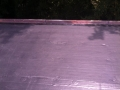 epdm-rubber-roof-replacement