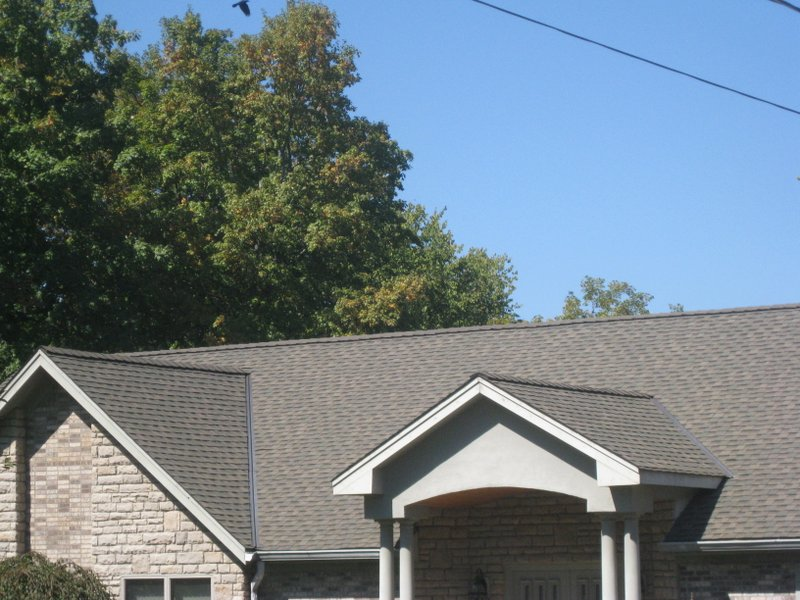 gaf-timberline-roof-replacement-4