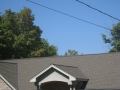 gaf-timberline-roof-replacement-3