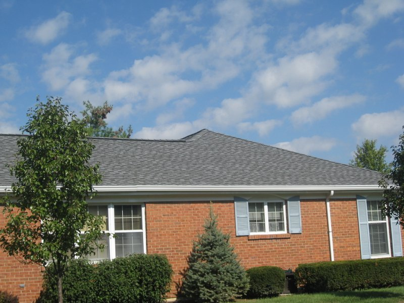 gaf-timberline-hd-pewter-grey-roof-replacement-2