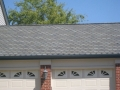 gaf-timberline-hd-pewter-grey-roof-replacement-4