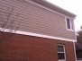 James Hardie Plank Siding