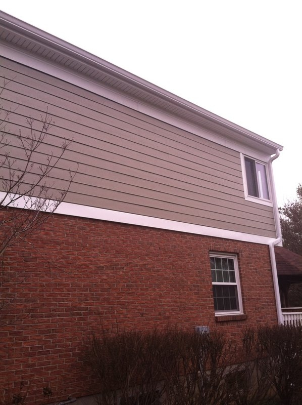 jameshardie-plank-siding