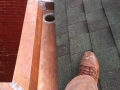 certainteed-landmark-and-copper-box-gutter-reline
