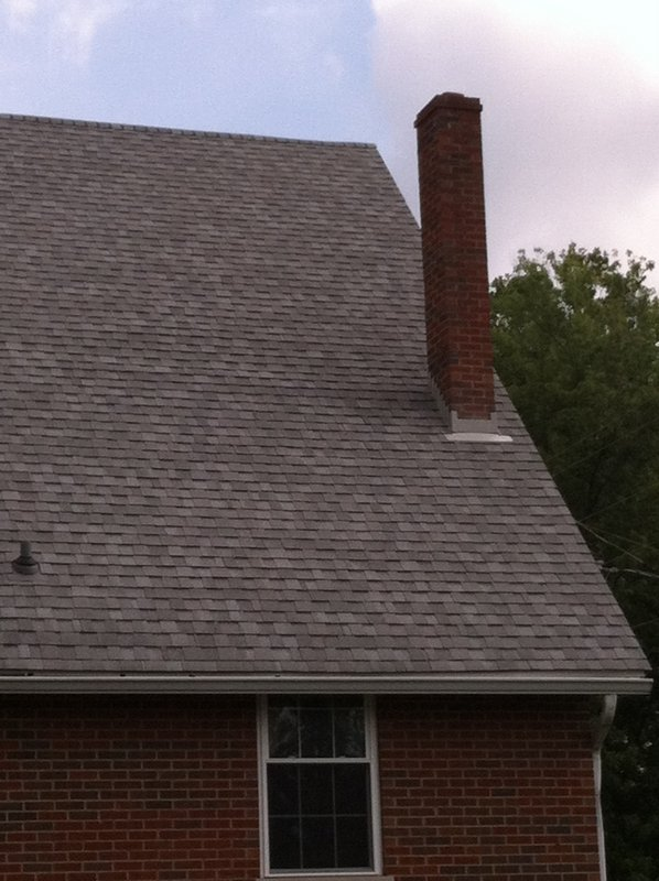 certainteed-landmark-roof-replacement-on-church-2