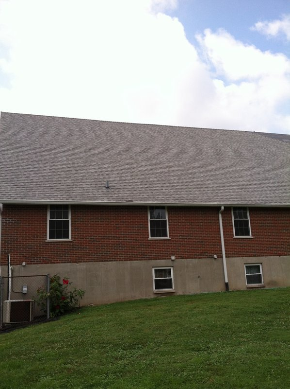 certainteed-landmark-roof-replacement-on-church
