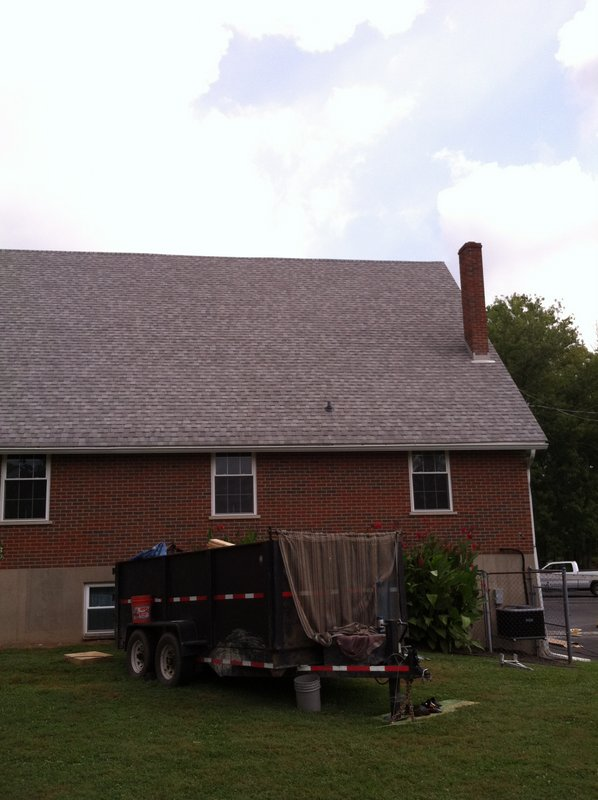 certainteed-landmark-roof-replacement