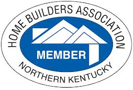 Northern Kentucky Homebuilders Association Member