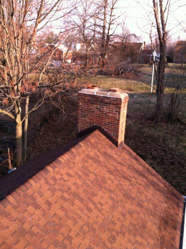 certainteed-landmark-burnt-sienna-roof-replacement