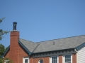 certainteed-carriage-house-roof-replacement-2
