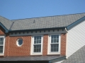 certainteed-carriage-house-roof-replacement