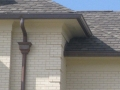 copper-gutter-installation-3