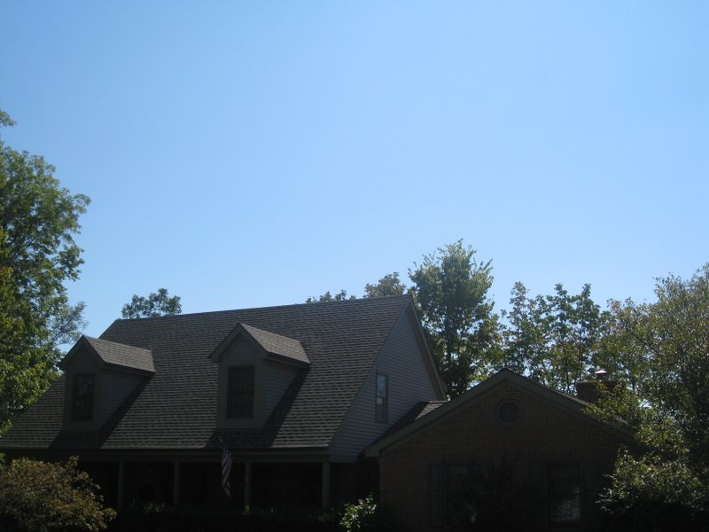 gaf-timberline-roof-replacement