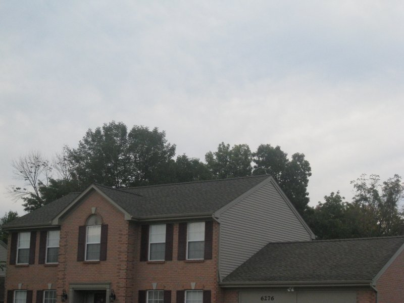gaf-timberline-weathered-wood-roof-replacement
