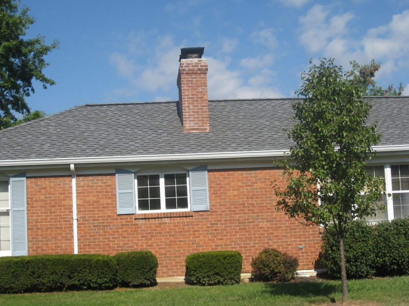 gaf-timberline-hd-pewter-grey-roof-replacement