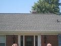 gaf-timberline-hd-pewter-grey-roof-replacement-3