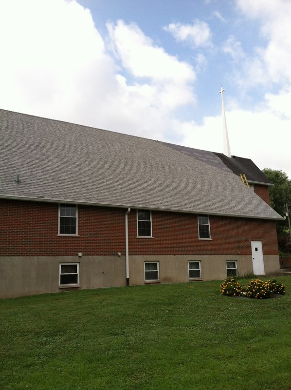 certainteed-landmark-roof-replacement-on-church-3