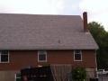 certainteed-landmark-roof-replacement