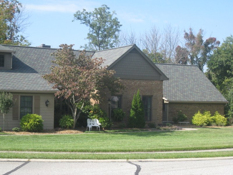 certainteed-centennial-slate-fieldstone-roof-replacement-2