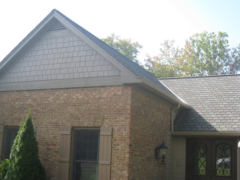 certainteed-centennial-slate-fieldstone-roof-replacement